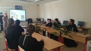 sinod_komissiya